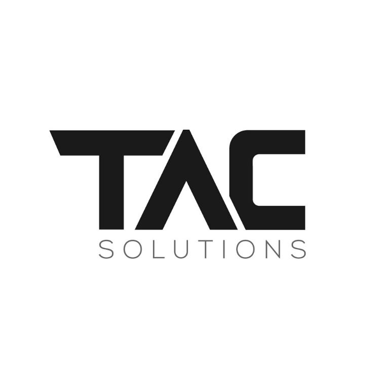 TAC Solutions Gmbh
