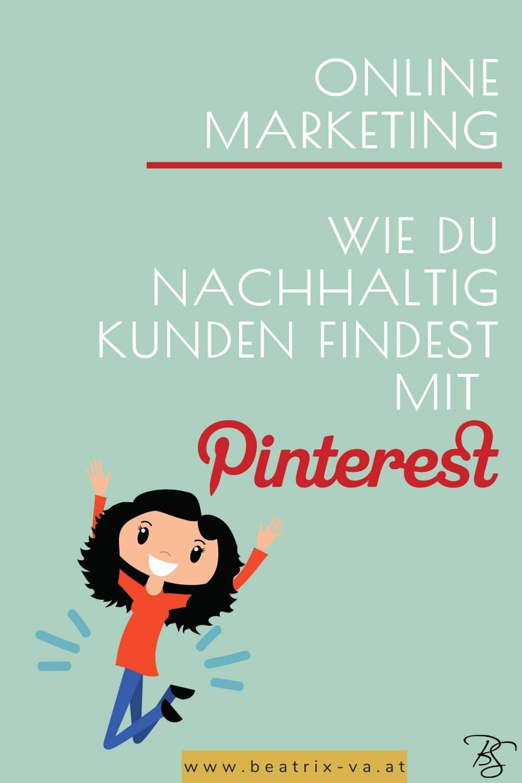 Pinterest Grafik