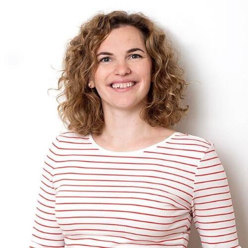 Katharina Siebauer